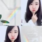 kimmy颖