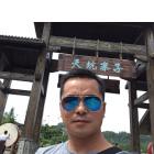 Mr_Lau