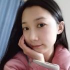 Miss郑