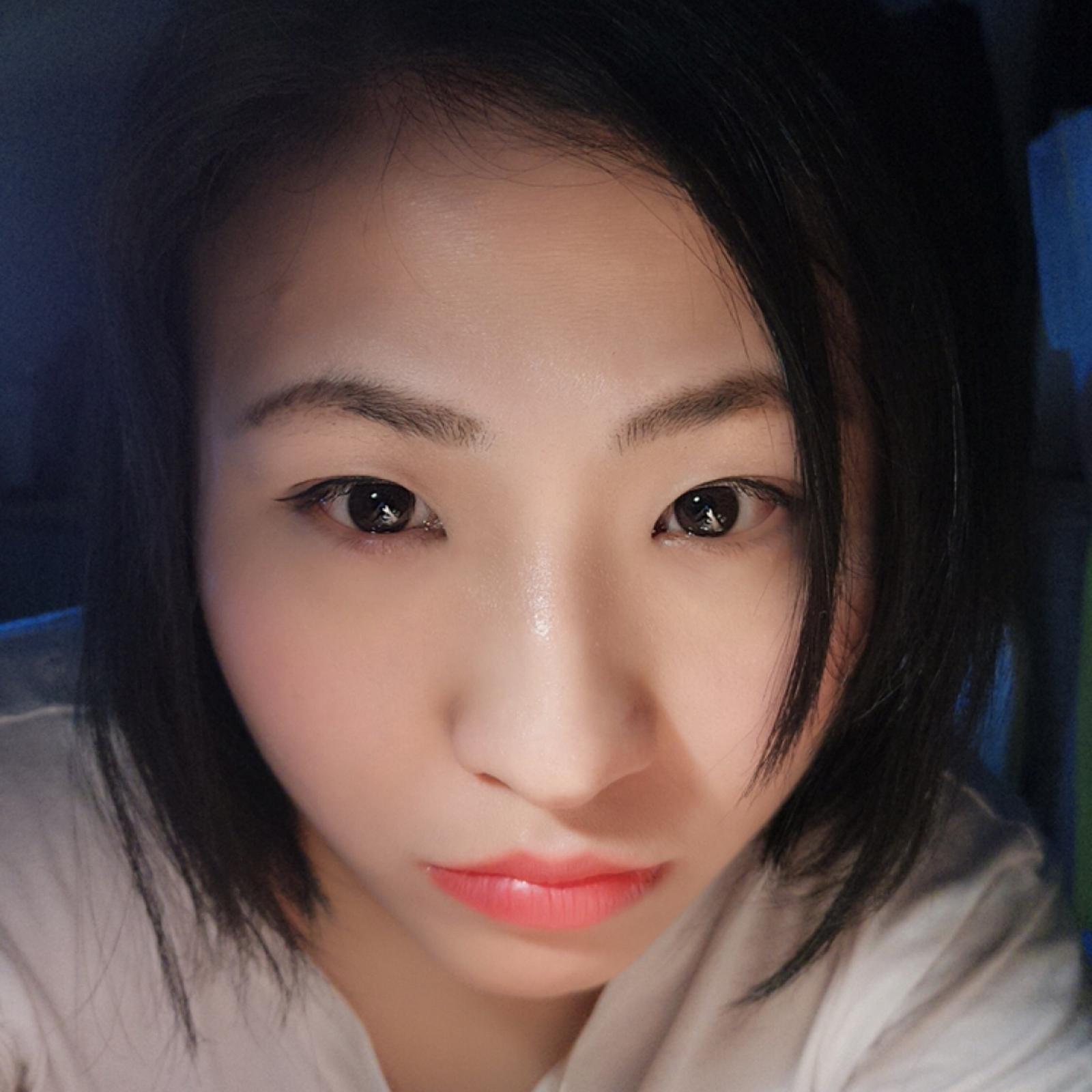 简love