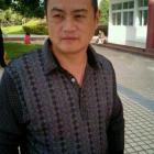 浩chen
