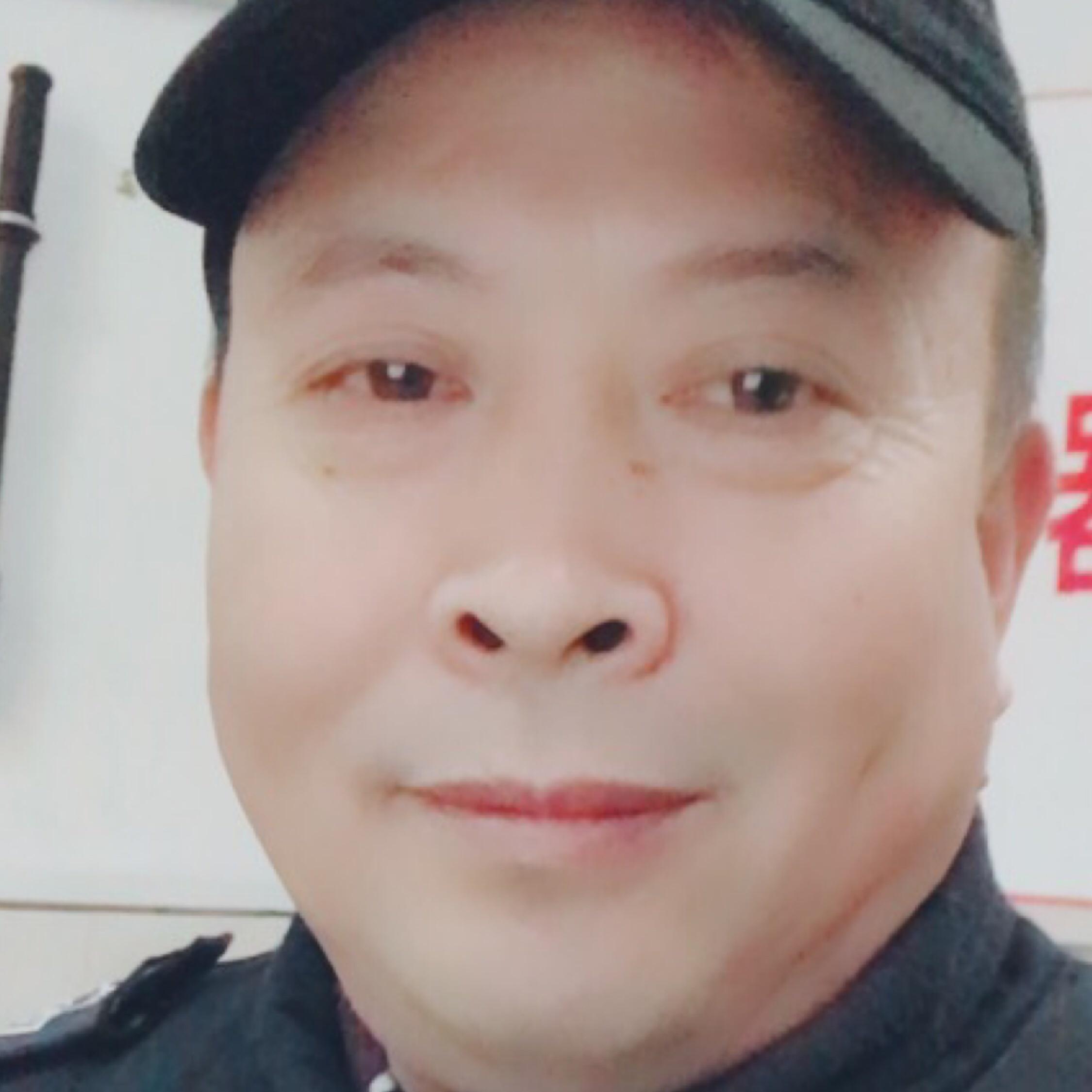 冰心_随缘