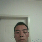 我是一只宁夏农村虎