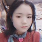 NaXaoXao