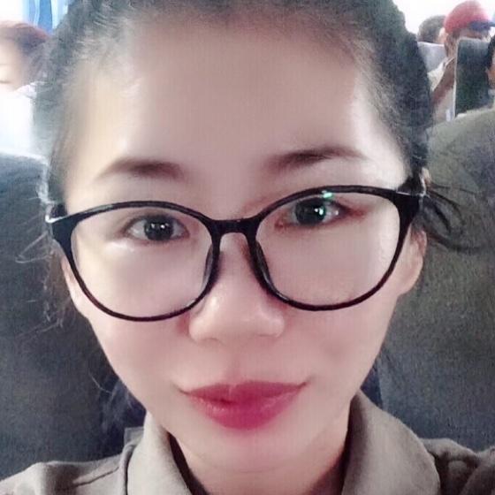MissYang