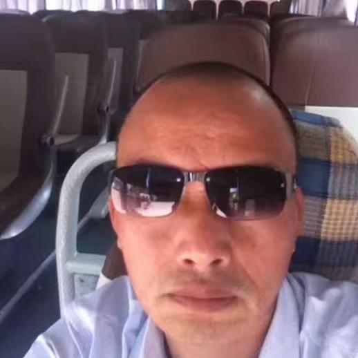 宁波诚捷客车租赁