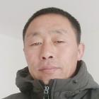 qinGuo原野清风