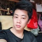 潮汕男28岁