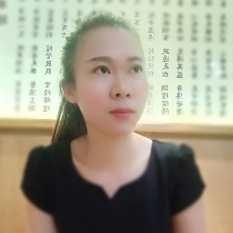 XH湘水红莲