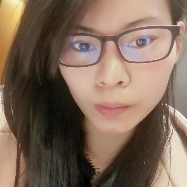 青橙_小植