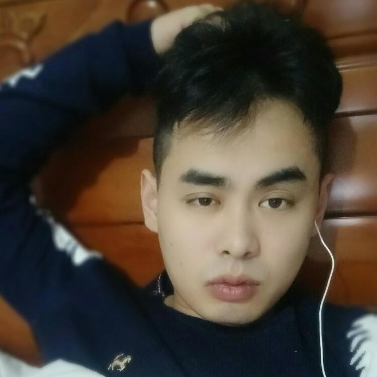 木乔Saxy