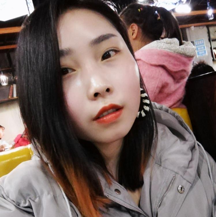 开心_123