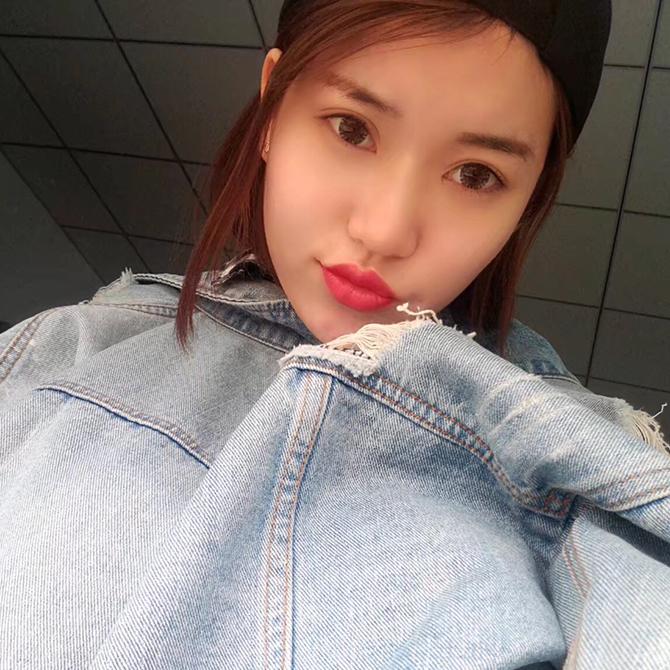 Nvshen_靖