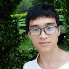 ChenShengyong
