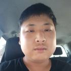 FeiGuan