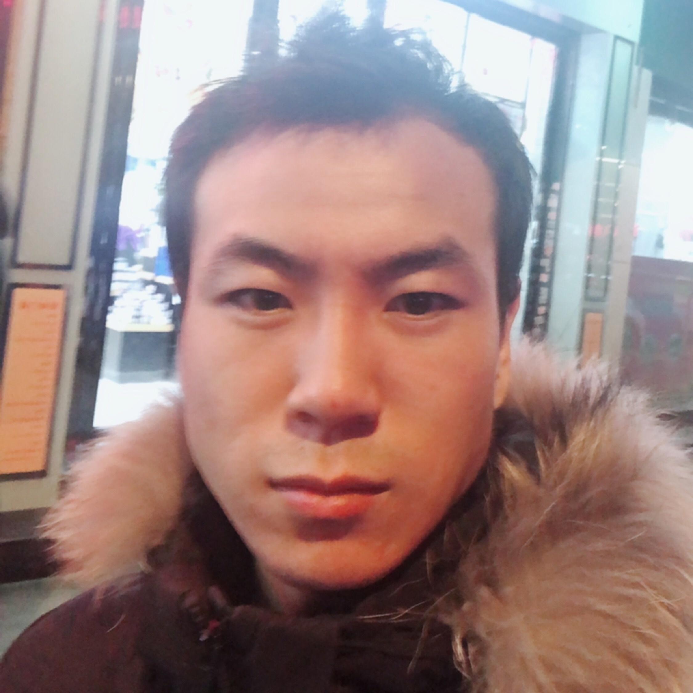 东华门唱名