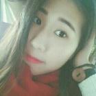 LILY_惠子