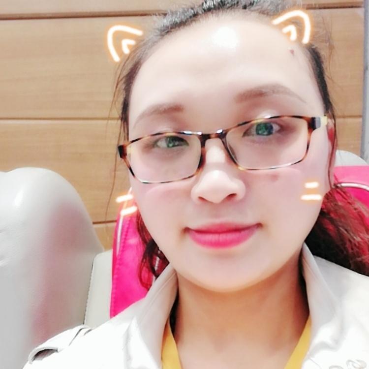 骄阳_ZA