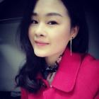 Miss_木子