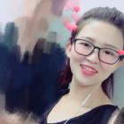 Lucky_girl