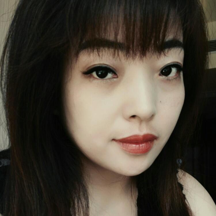 小辣椒公主
