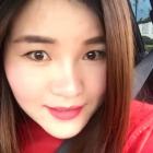 Jessie杨小媛