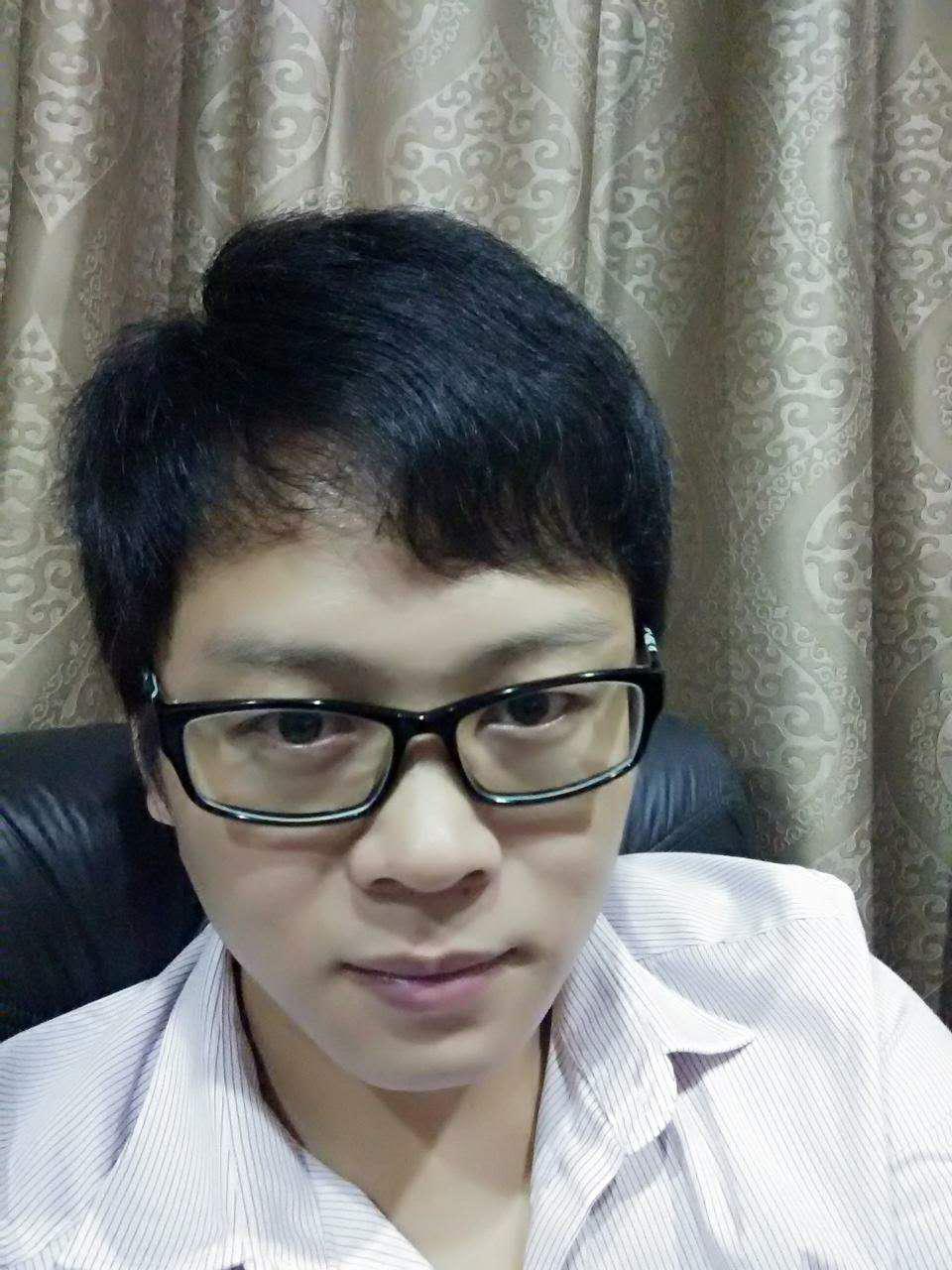 Just_Wu_