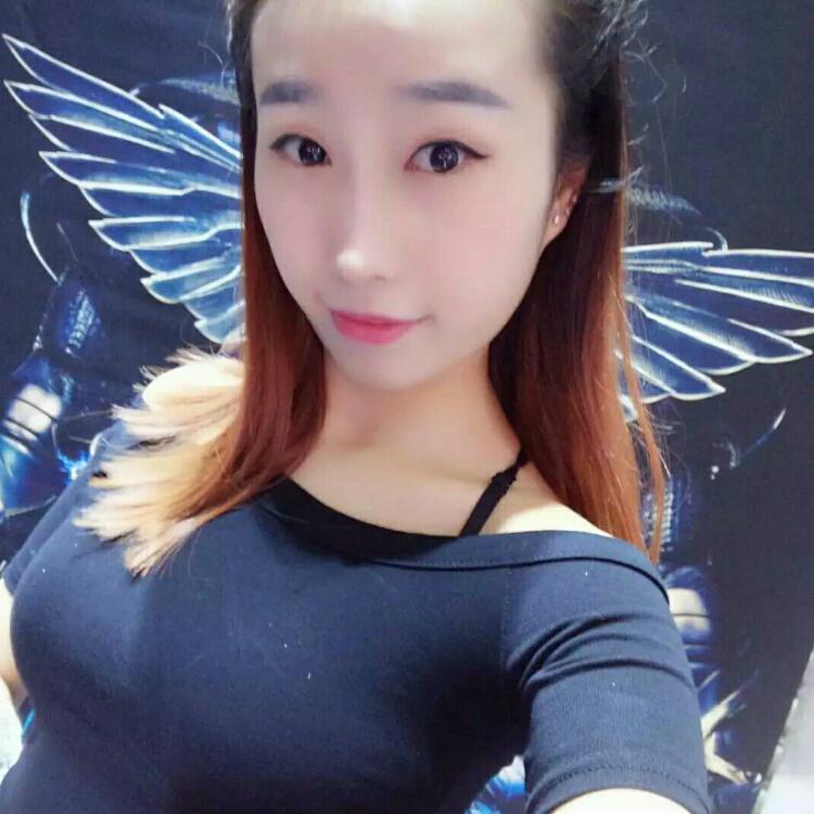 miss张