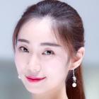 Xiaoyizi