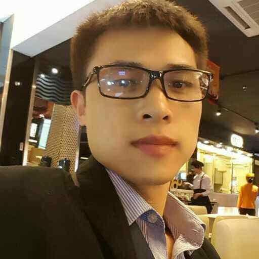 Xiaowu