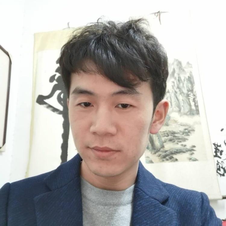 QQ名_Ming