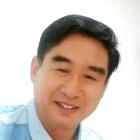 LKyifengyizhong