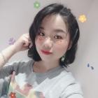 YeFang