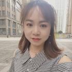 潘潘二小姐