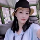 Miss之秋