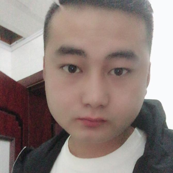 杨杨杨杨杨帅