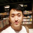 Mr_yuan