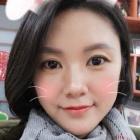 MissHu