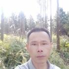 恭城农村人