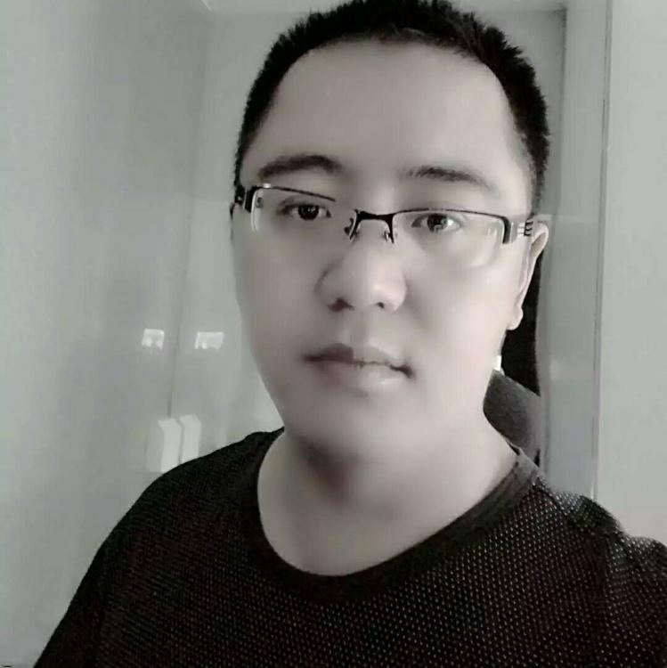 凌雲_JAY