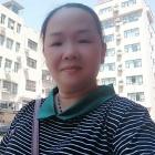 biaozhen向往美好
