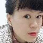 LydiaChina