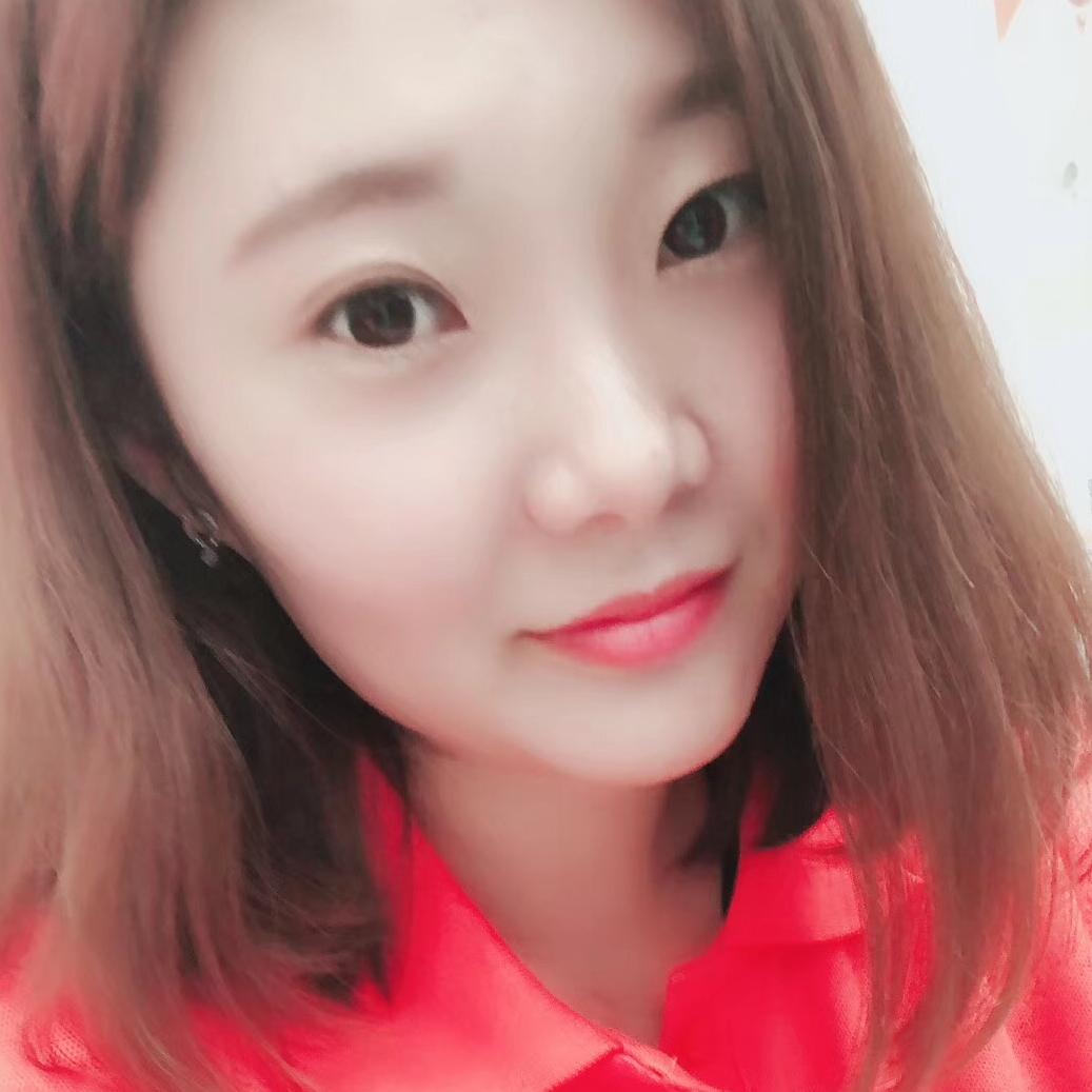 xiaoshuang