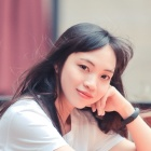 Julie_Tang