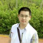 FengDeWeiDao