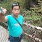 青海湖的鱼