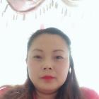 Luv1an