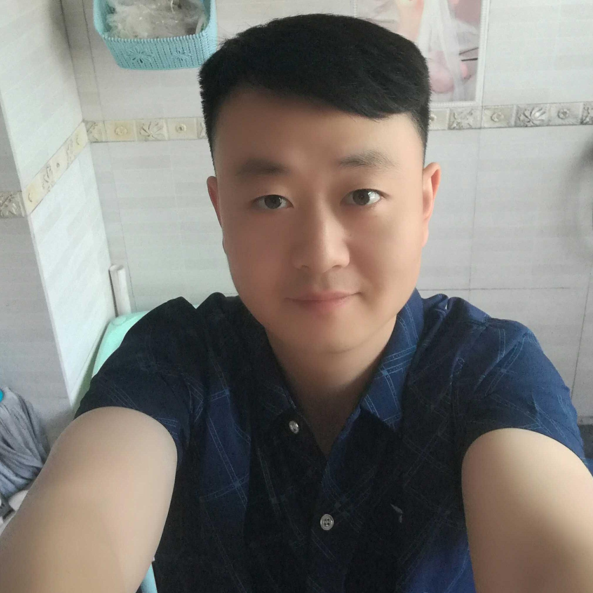 凤翥鹏翔9999