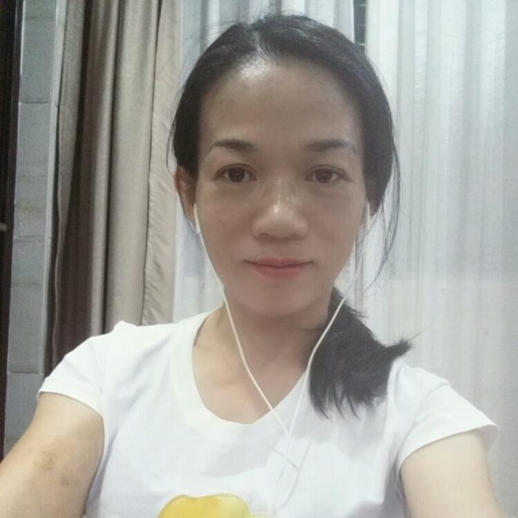 smile_叶泥