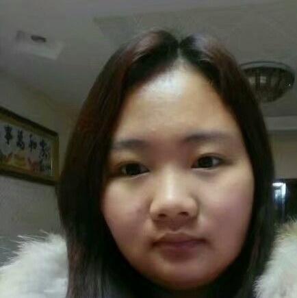 TiNA婧